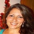 Freelancer Leticia L. S.