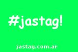 Freelancer Jastag.