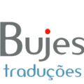 Freelancer Bujes T.