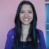 Freelancer Rut Rodríguez