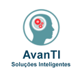 Freelancer AvanTI