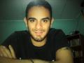 Freelancer José P. O. V.