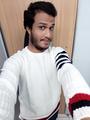 Freelancer Santosh K.