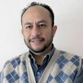 Freelancer Bruno R. O.