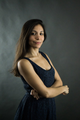 Freelancer Marisela M.