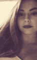 Freelancer Anna C. M. B.