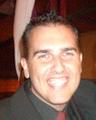 Freelancer Javier T.