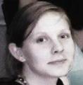 Freelancer Marcia L. P.