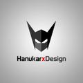 Freelancer Hanuka.