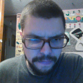 Freelancer Salvador V. l.
