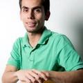 Freelancer Joshi G.