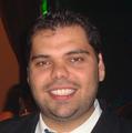 Freelancer Luís F. M. F.