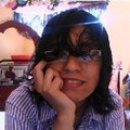 Freelancer Karla B.