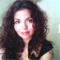 Freelancer Elena