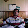 Freelancer Gonzalo B. A.