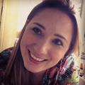 Freelancer Marisol R. M.