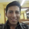 Freelancer DANIEL D. Q.