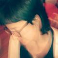Freelancer Victoria A.