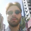 Freelancer Pedro H. C.