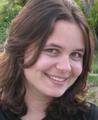 Freelancer Lilian A. S.