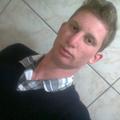 Freelancer Marcio M.