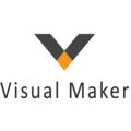 Freelancer Visual M.