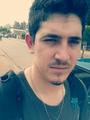 Freelancer Luiz F. d. S.