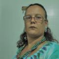 Freelancer Lucila C.