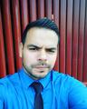 Freelancer Nilso V.