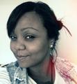 Freelancer Natalie O.