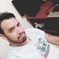 Freelancer Santiago A. M.