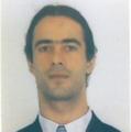 Freelancer Marcos G. G.