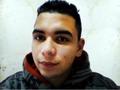 Freelancer Allan R.