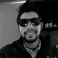 Freelancer Carlos G. V. A.