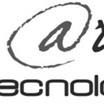 Freelancer Alexandre R. d. O.