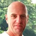 Freelancer Walter T.