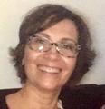 Freelancer Joyce M. B.