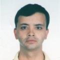 Freelancer Angelo M. B.