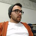 Freelancer Bernardo A.