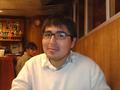 Freelancer Juan C. E. Z.