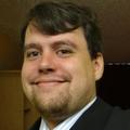 Freelancer Raphael B. M.