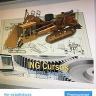 Freelancer Juan E. G.