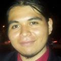 Freelancer Jose M. N. P.