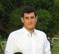Freelancer Jose C. L.