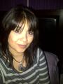 Freelancer Martha G.