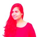 Freelancer Maria M. D.
