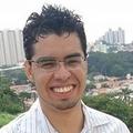 Freelancer MAURICIO J. M. M.