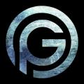 Freelancer Pastore G.