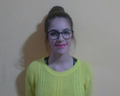 Freelancer Juli A.