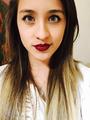 Freelancer Karla G. Q. D.